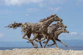 sculptures-animaux-bois-james-doran-webb-1-720x479