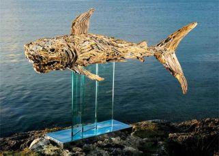 sculptures-animaux-bois-james-doran-webb-7-720x514
