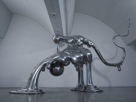 mammoth-resurrection-wenlingchen-01