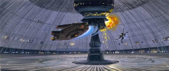 ralph-mcquarrie-starwars-deathstar2-weakness