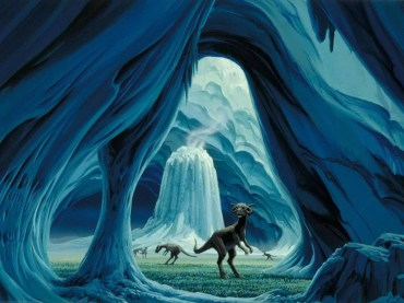 ralph-mcquarrie-starwars-hot_tauntaun-cave