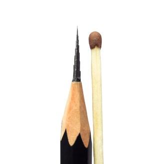 salavat-fidai-crayon-mine-burj-khalifa