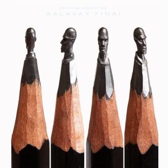 salavat-fidai-crayon-mine-frozone
