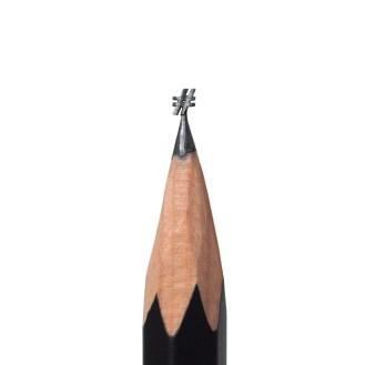 salavat-fidai-crayon-mine-hashtag