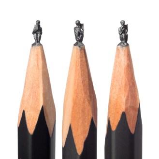 salavat-fidai-crayon-mine-homme_lisant