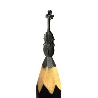 salavat-fidai-crayon-mine-violon-stradivarius