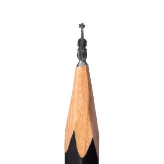 salavat-fidai-crayon-mine-violon