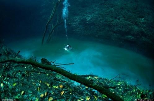 Cenote-Angelita-Mexico-Anatoly-Beloshcin-02