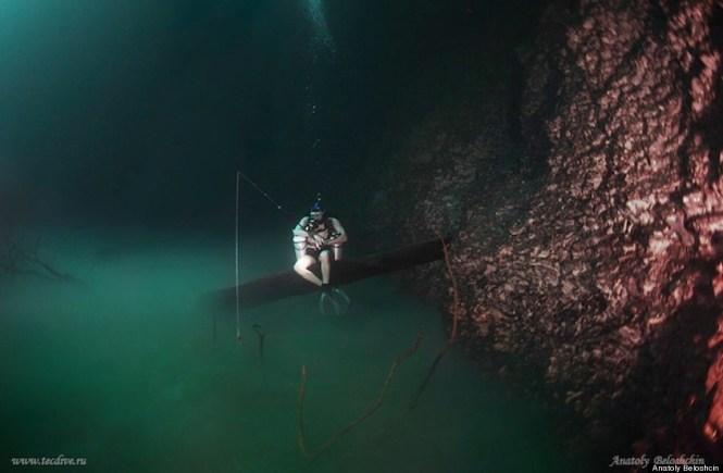 Cenote-Angelita-Mexico-Anatoly-Beloshcin-06