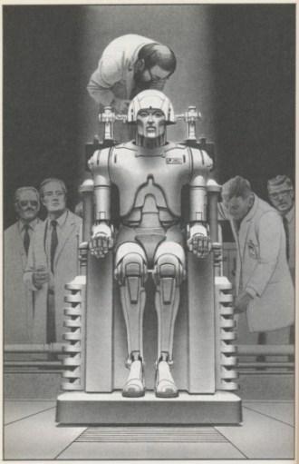 Ralph_McQuarrie_Robot_Visions_Isaac Asimov_02