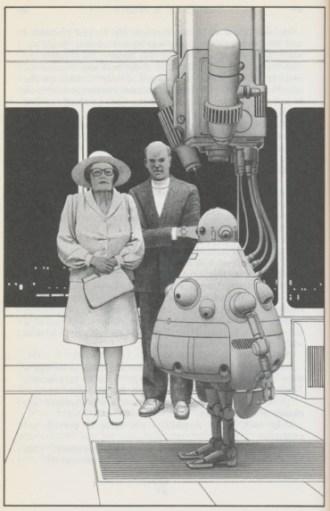 Ralph_McQuarrie_Robot_Visions_Isaac Asimov_06