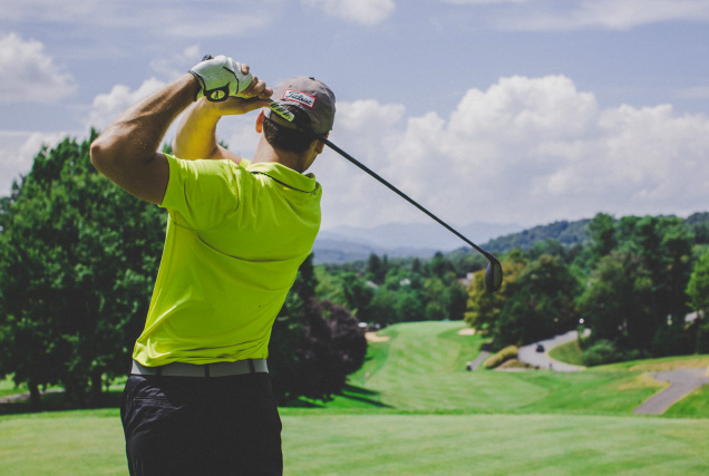 Golf-Development--The-High-Performance-Team-Concept