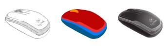 C05 - Tuneado de la forma (1)-1