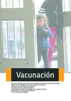 02 VACUNACION