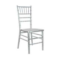 Chair Rental Milwaukee Padded Chairs For Sale Silver Chiavari Egpres Wedding Chicago