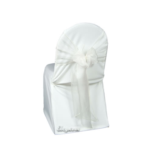 white universal chair covers cheap scuba wrinkle free cover egpres banquet