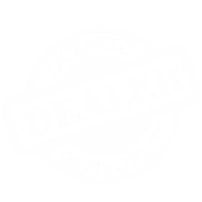 dealer stamp
