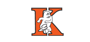 kaukauna logo