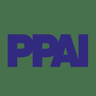 PPAI logo