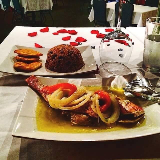 Image result for rmonyrestaurant.com