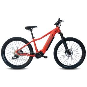 e-bike-nitro-comp-001