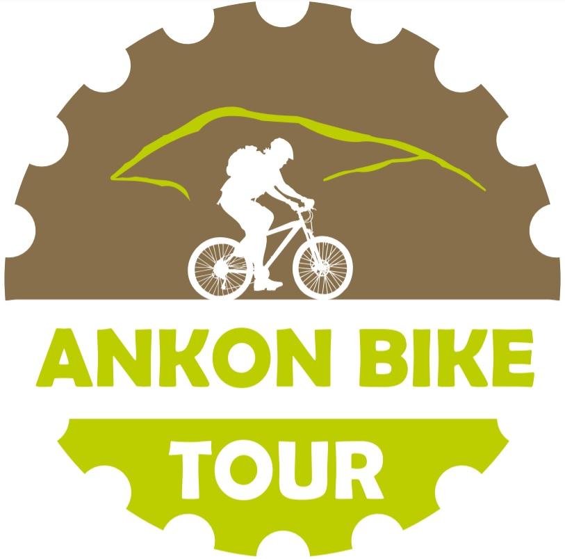 Logo ANKONBIKETOUR