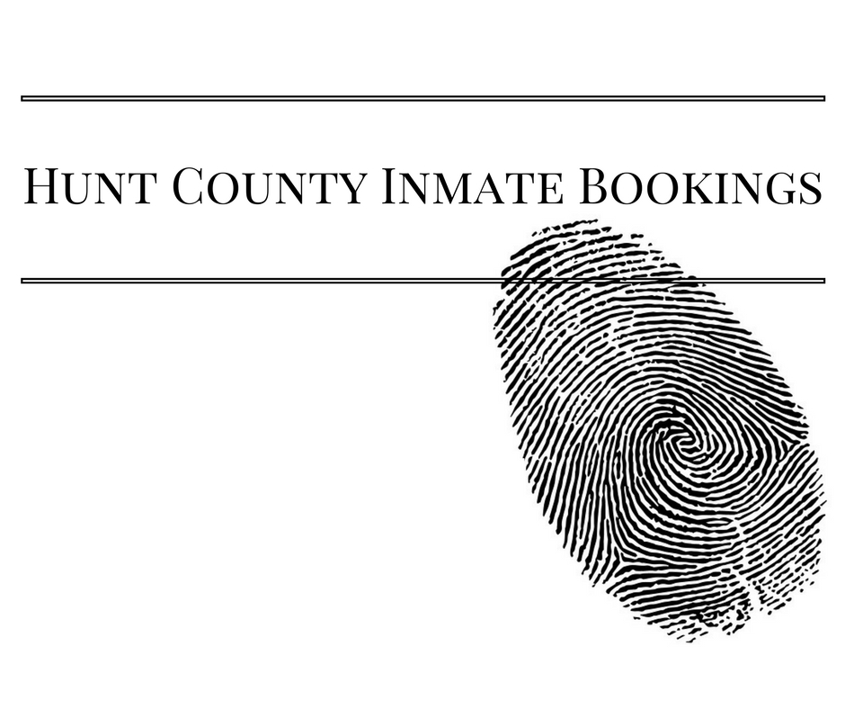 In the last 24 hour period, 24 people were booked into the