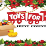 Toys For Tots Christmas In July Fish Fry And Toy Drive