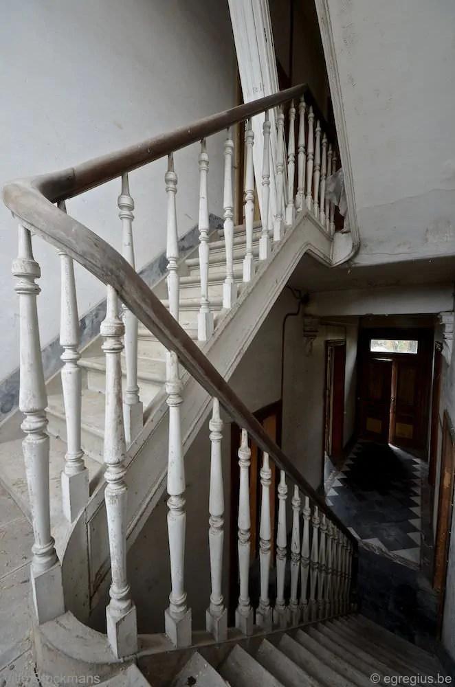 Villa Stockmans 1