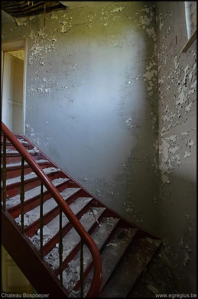 Chateau Bospoeper 5