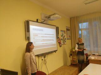 workshop képek_06