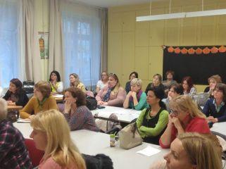 workshop képek_07