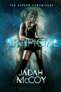 Book Review: Artificial