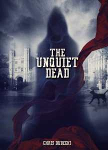 the-unquiet-dead-cover-med