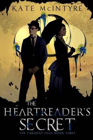 The Heartreader's Secret