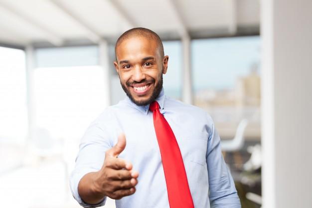 5 raisons de travailler en portage salarial