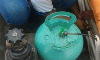 Cara Flushing AC untuk Mengatasi AC Mampet