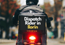 Top 15 Dispatch Rider And Logistics in ilorin