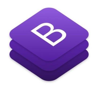 CSSフレームワーク「Bootstrap」で簡単にオシャレなデザインを作成!