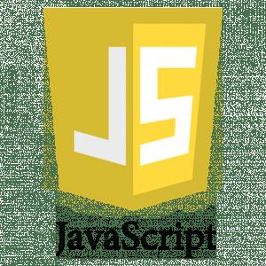【JavaScript】画面にポップアップされた入力枠に文字列を入力してデータを渡す方法|ptompt();