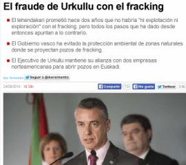 Irudia: http://fracturahidraulicaenburgosno.com