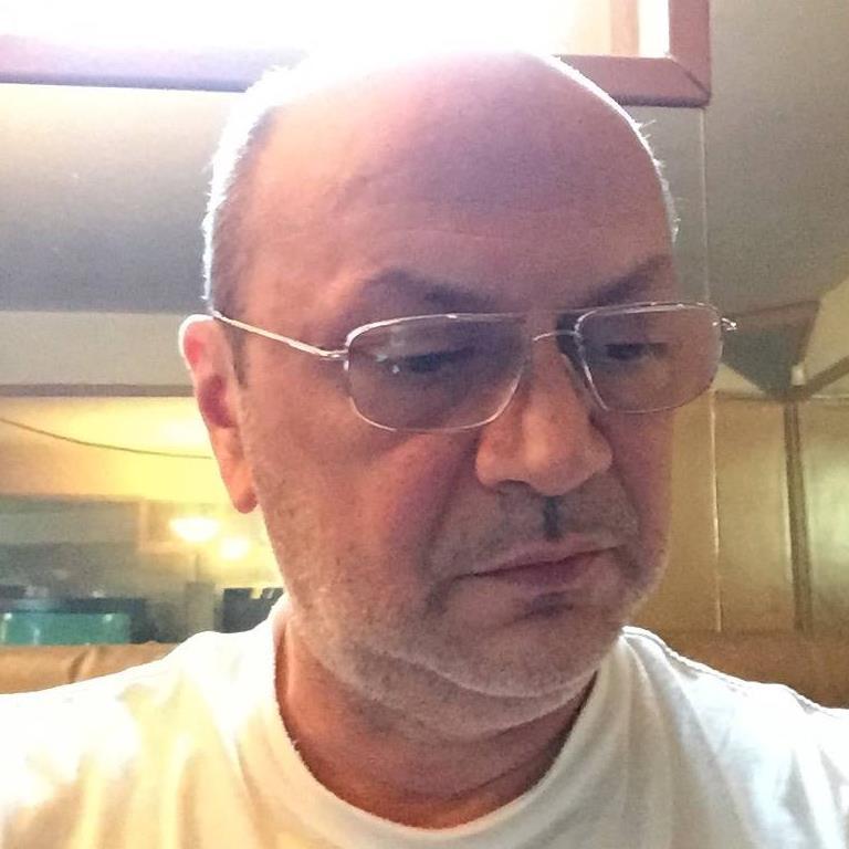 Hajda Tibor