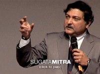 SugataMitra-2007P_embed_thumbnail