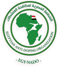 Egyptian Anti-Doping Organization