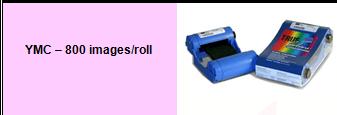 YMC – 800 imagesroll