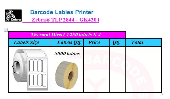 Zebra® TLP 2844 – GK420 t (2)