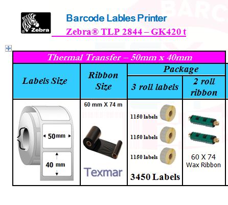 Zebra® TLP 2844 – GK420 t (8)
