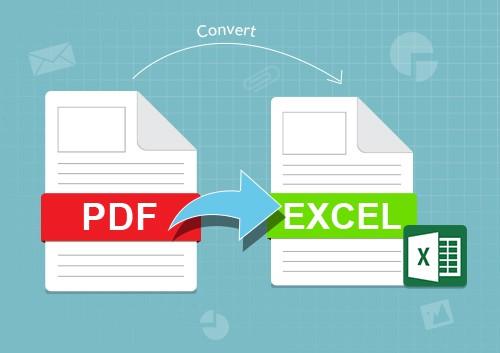 تحميل برنامج تحويل ملفات Pdf الي Excel مجانا Liturnprimhocf