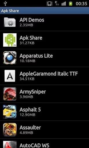 Apk-Share-Backup-01