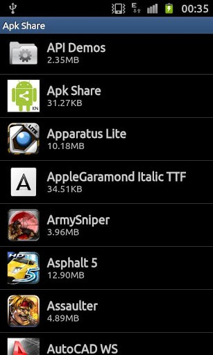 Apk-Share-Backup-01